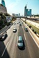 PikiWiki Israel 76571 ayalon road.jpg