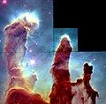 Pillars Of Creation (64209543).jpeg