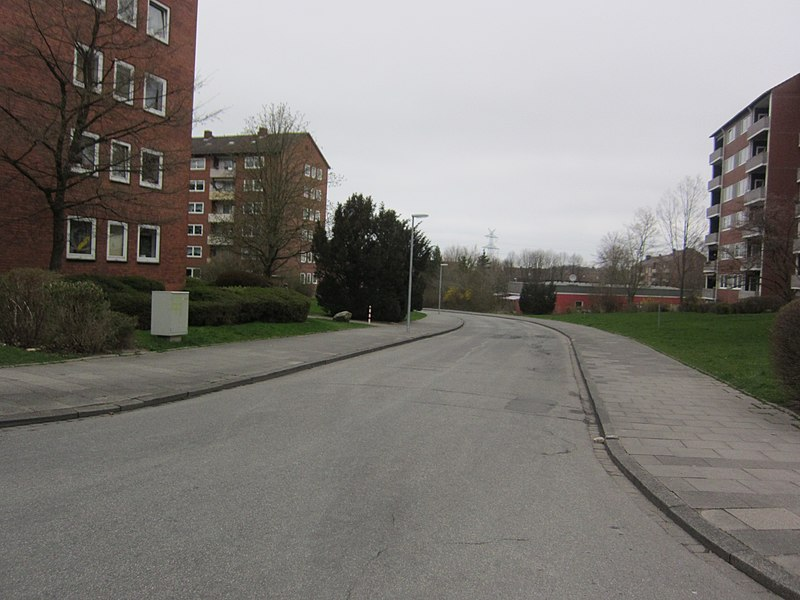 Dietrichsdorf