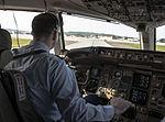 Piloting the presidential, executive fleet 150314-F-WU507-749.jpg