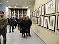 Pinacoteca GAETANO MINALE presso Auditorium Italia ad Atessa.jpg