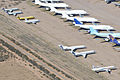 Pinal Air Park - The back row (13832678053).jpg