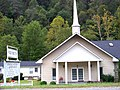 Pineville Southern Baptist Church - panoramio - Idawriter.jpg