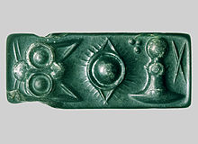 Cretan Hieroglyphs Wikipedia