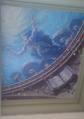 Pintura Ocampo techo palacio I.png