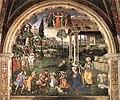 Pinturicchio, cappella baglioni 01.jpg