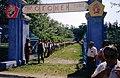 Pioneer Summer Camp 1972 Kiev.jpg