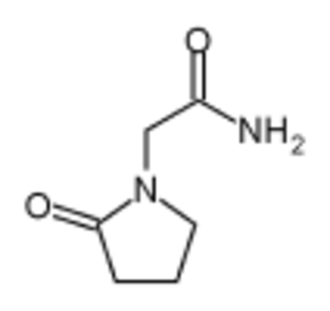 Racetam - Piracetam