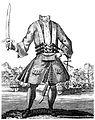 Pirata sin cabeza.jpg