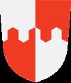 Pirkkala Coat of Arms.png