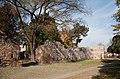 Pirot Fortress - 3.jpg