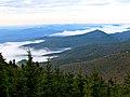 Pisgah National Forest (8143252181).jpg