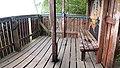 Pitkäruohon lintutorni 2.jpg