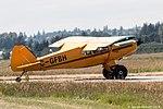 Pitt Meadows Airport Days 2018-06-02 122-LR (41830640914).jpg