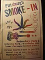 Pittsburgh Smoke-In. July 2, 1977.jpg