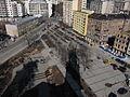 Plac Grzybowski IMG 1462 w.JPG