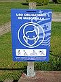 Placa Uso obligatorio de mascarilla.001 - Culleredo.jpg