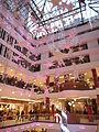 Place Alexis-Nihon 35.JPG