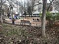 Place Cardinal Jean Villot (Lyon) - 2.jpg