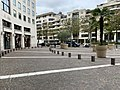 Place Marseillais - Charenton-le-Pont (FR94) - 2020-10-16 - 3.jpg