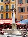 Place Rossetti, Nice, Provence-Alpes-Côte d'Azur, France - panoramio.jpg