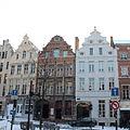 Place Vieille Halle aux Blés 31-30-29.JPG