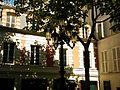 Place de Furstemberg, Paris (detail).jpg