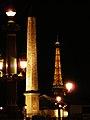Place de la Concorde dans la nuit.JPG