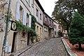 Place de la Myrpe, Bergerac 4.jpg