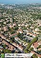 Plan de Cuques -b vue aérienne .jpg