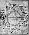Plan metselwerk Citadel Gent.jpg