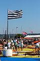 Planche Mondiaux Brest 2014 121.JPG