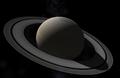 Planetsaturn.png