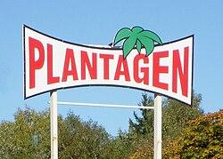 plantagen linköping erbjudande