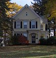 Plantsville Charles Cowles House.jpg