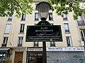 Plaque allée Maya Surduts Paris 1.jpg