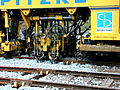 Plasser & Theurer stopmaschine II.JPG