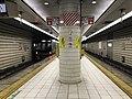Platform of Ebie Station 3.jpg
