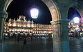 Plaza Mayor Noche Slmnc.jpg