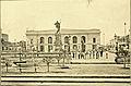 Plaza de Mayaguez.jpg