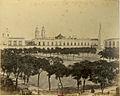 Plaza de la Victoria y Recova Nueva (Gonnet, 1864).jpg