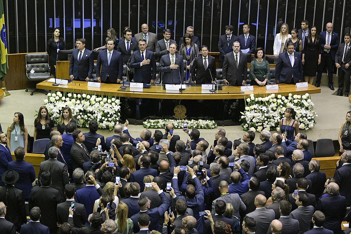 Plenário do Congresso (46507452162).jpg