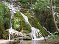 Plitvice Lakes- National Park 5.jpg