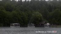 File:Plitvice Lakes National Park, Croatia in Ultra 4k.webm
