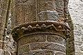 Plougouvelin - Abbaye Saint-Mathieu de Fine-Terre - PA29000050 - 020.jpg