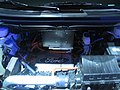 Plug-in engine (384210694).jpg