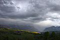 Pluie de lumiere en Chartreuse.jpg