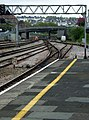 Plymouth-Station-11 (226403337).jpg