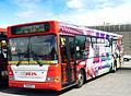 Plymouth Citybus 040 T140EFJ (2468276798).jpg
