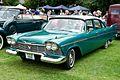 Plymouth Savoy (1958) 01.jpg